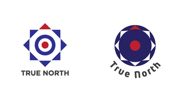 Second group of early options for True North